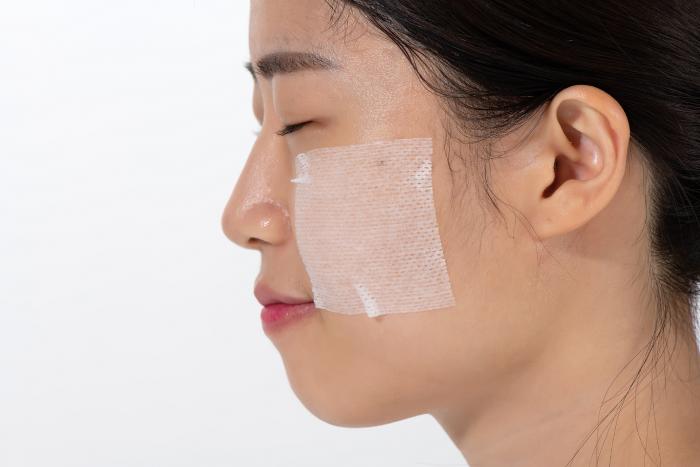 [Sandawha Liposome Skin Softener] Images4